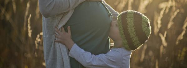 Czy kosmetyki dla kobiet w ciąży czymś różnią się od tych zwykłych?