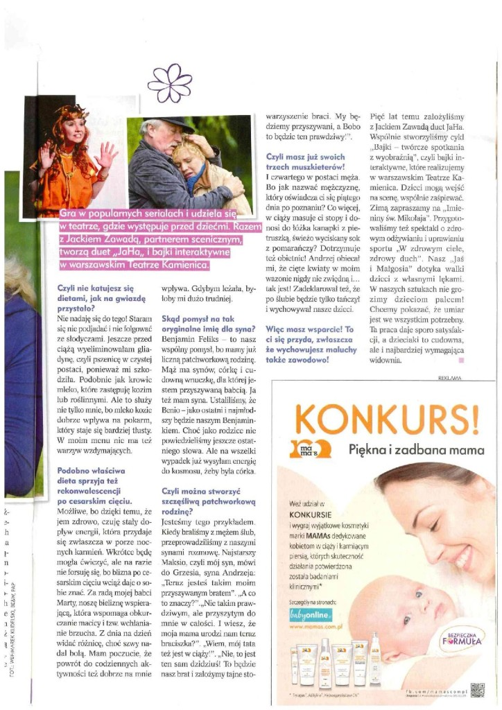 dkl125_2016-12-16_08-21-57-page-001