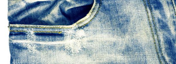 Ubrania ciążowe – jak wybrać odpowiedni strój?